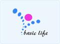 Basic_Life_01
