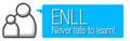 ENLL_01