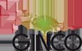 GINCO_logo_transparent