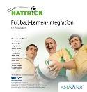 HATTRICK Good Practice brochurefinal_DE.pdf