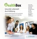 HealthBoxInfoBrochure_DE.pdf