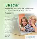 IC_Teacher_klein