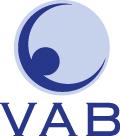 Final_VAB_logo-rgb