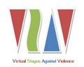 VirtualStagesAgainstViolence