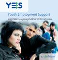 YES_brochure_klein