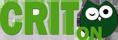 criton_logo