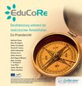 educore_klein