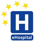 ehospital