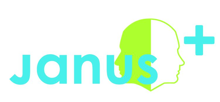 Janus+: die Relevanz von Soft Skills für Erfolg am Arbeitsplatz