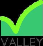 """VALLEY-Event zum Thema """"Kompetenzentwicklung in freiwilliger Tätigkeit"""""""