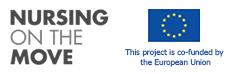 Conference invitation: Health Care Communication in Intercultural Settings