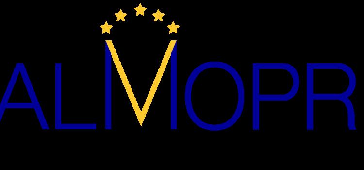 VALMOPRIS Webinar – 24th May, 2017