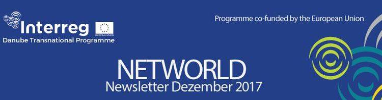 NETWORLD News Dezember 2017
