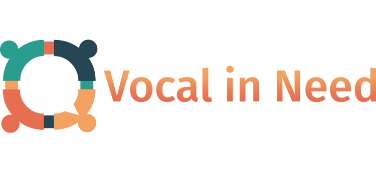 Vocal in Need: Overcoming Comunication Barriers in Integration
