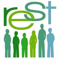 REST in European enterprises