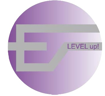 "European Final Conference of the Project ""Level-up – Workplace Tutor goes Europe"""