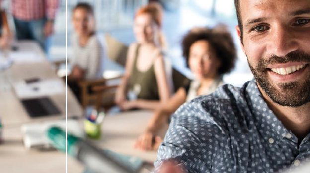 Neue Arbeitsmaterialien für LernprozessbegleiterInnen und Trainingsanbieter