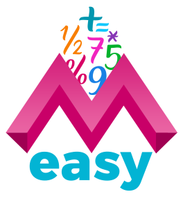 M-Easy: Project Update