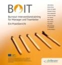 BOIT_Good_practice_brochure_DE.pdf