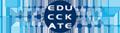 EDUCCKATE_Logo_rgb_HP_01