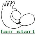 FAIRstart_01