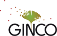 GINCO_logo_transparent