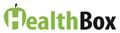 HealthBox_01