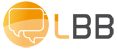 LBB_Logo_HP