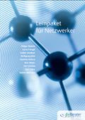 Lernpaket_fuer_Netzwerker_klein_02