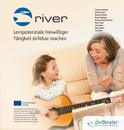 RIVER_DE_hp_cover