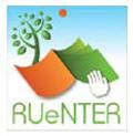 Ruenter