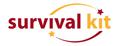 SurvivalKit_01