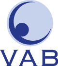 Final_VAB_logo-rgb