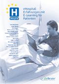 e-hospital_klein