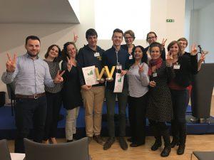 Group_Award_partners