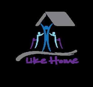 logo_likehome