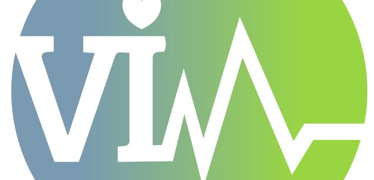 VIM Newsletter 5 – October 2019