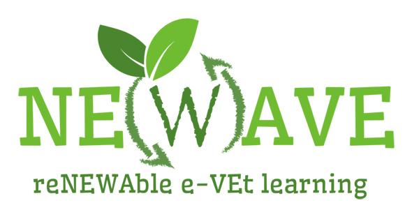 """Ne(W)ave – Projekt """"Green Skills"""" für ElektrikerInnen und InstallateurInnen"""