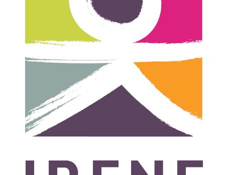 "EU Projekt ""IRENE"""