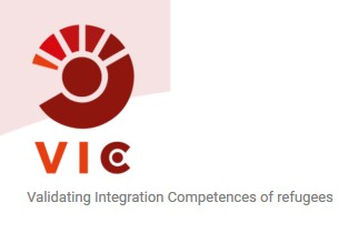 Validation of social competences in the integration process
