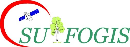 "SUFOGIS: Invititation to Conference ""Forest ecosystems in the conditions of Climate Change"""