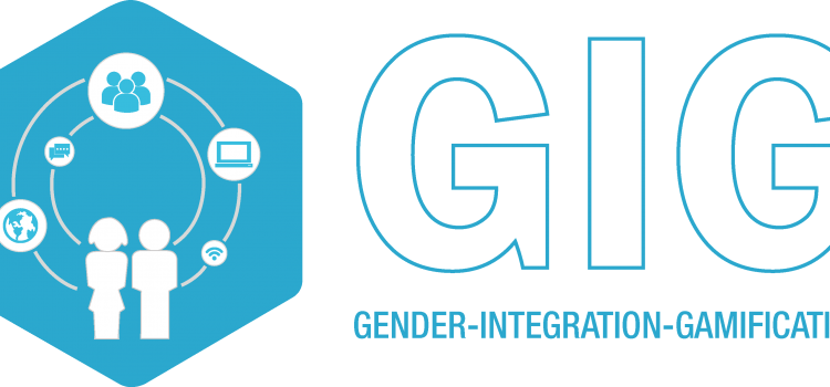 GIG: Gender-Integration-Gamification
