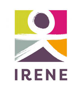 What's new in the IRENE project?