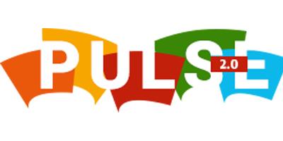 Pulse 2.0: Startschuss für ein neues Projekt zu kommunikativen Kompetenzen im Gesundheitswesen
