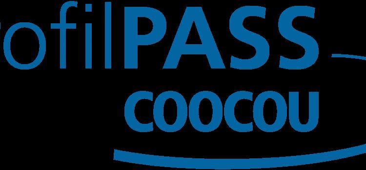 Bedarfsermittlung und erste Forschungsergebnisse im Projekt COOCOU