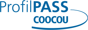 Das COOCOU Toolkit zur Kompetenzerfassung in Leichter Sprache ist da!
