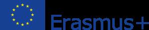 Inklusion und Nachhaltigkeit mit Erasmus+ | Online-Event am 15. Oktober 2020