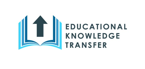 EKT – Educational Knowledge Transfer –  NEWSLETTER 1 –  DECEMBER 2020
