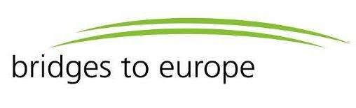 In den Startlöchern für die neuen EU-Förderprogramme